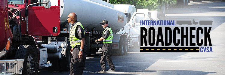 2020 DOT Inspection Readiness – now re-scheduled for Sept. 9-11